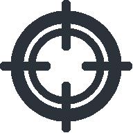 生物标志物平台