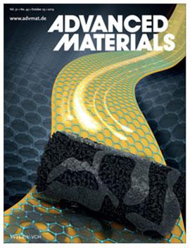 Biomimetic Nanosilica–Collagen Scaffolds for In Situ Bone Regeneration: Toward a Cell‐Free, One‐STEP Surgery